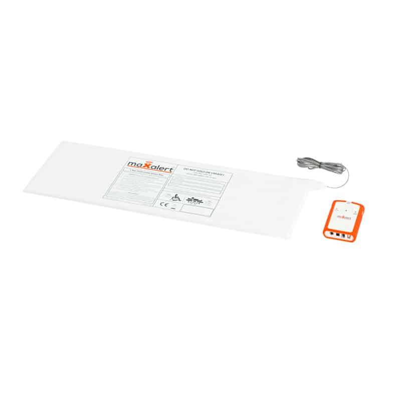Bed Sensor Mat Kit - Nursecall Mats