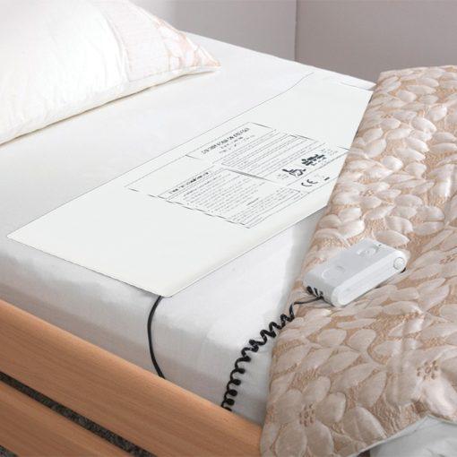 Bed Sensor Mats - Nursecall Mats