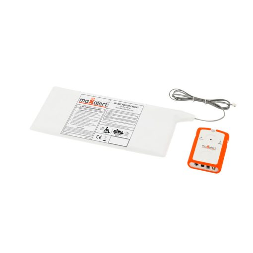 Chair Sensor Mat Kit - Nursecall Mats