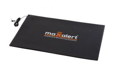 Floor Sensor Mat – Maxalert