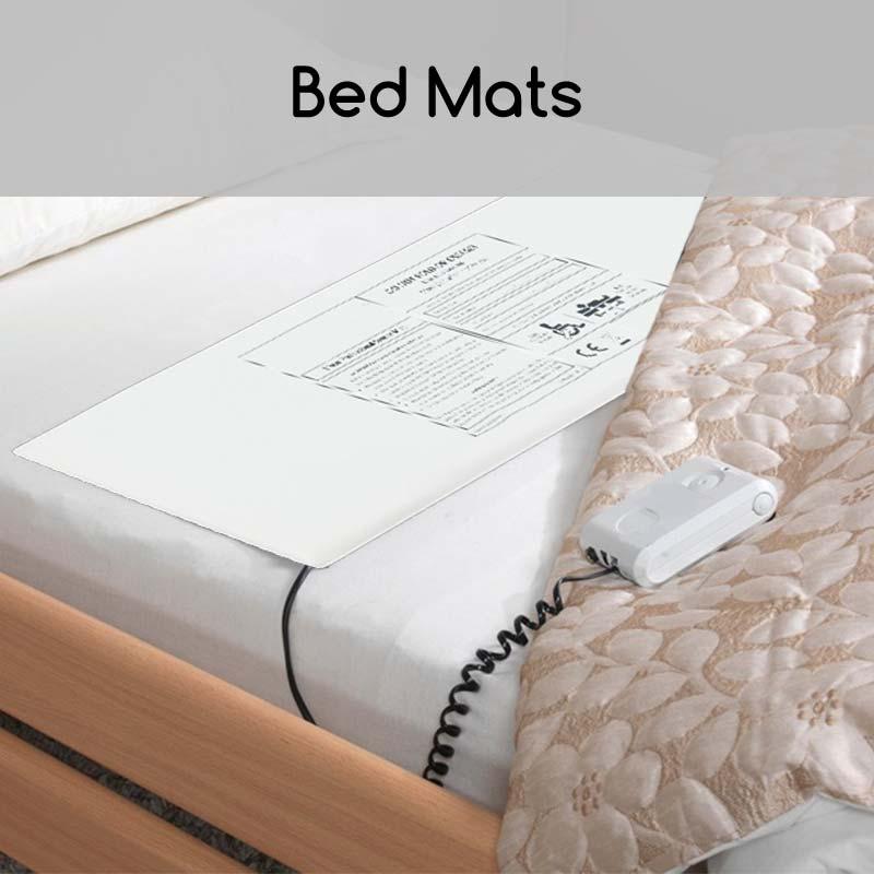 Bed Mats