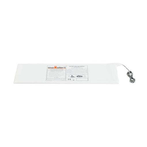 Bed Sensor Mat - Nursecall Mats
