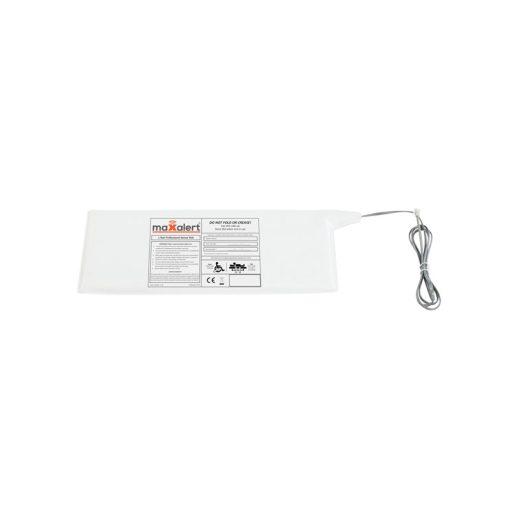 Chair Sensor Mat - Nursecall Mats