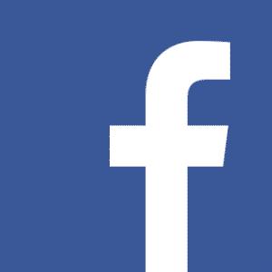 Follow us on Facebook - NursecallMats