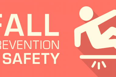 Fall Prevention & Wander Management
