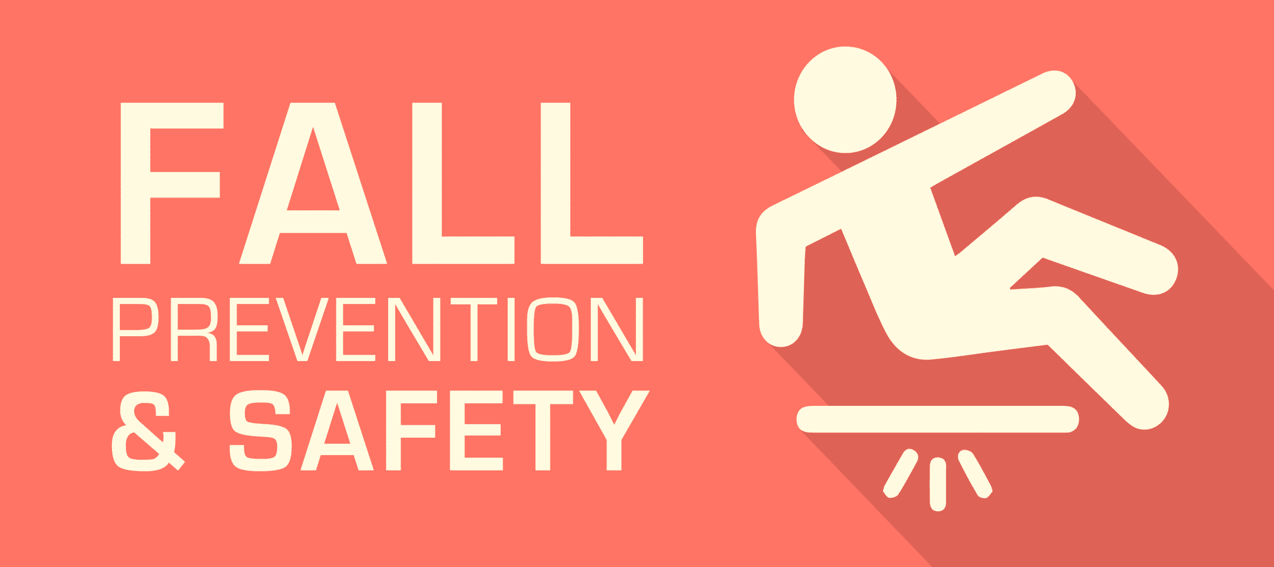fall prevention Screening for falls the most important first step that clinicians can take in preventing falls is to ask about history of falls in 2010, the american and british geriatrics societies released updated clinical practice guidelines for fall prevention in older adults.