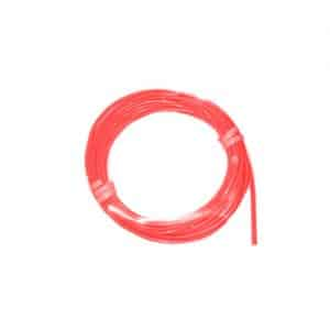Anti bacterial Pull Cord