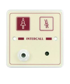 Intercall L622 Call Point