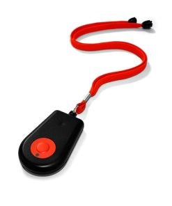 Intercall TIR4 Infra Red Pendant