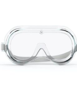 Safety Specs & Goggles